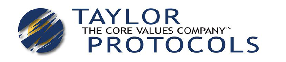 Taylor Protocols™