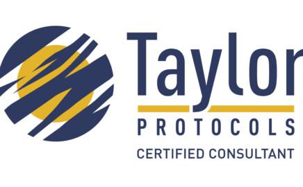 Taylor Protocols