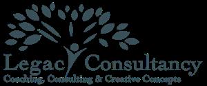 LogoLegacyConsultancy