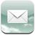 mailkopie